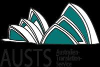 Australien Translation Service