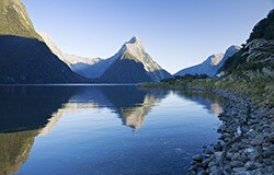 beglaubigte uebersetzungen für neuseeland